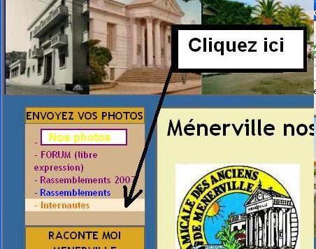 http://menerville2.free.fr/upload/clicici.JPG