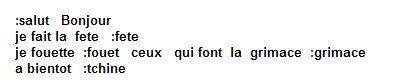 http://menerville2.free.fr/upload/emoticone.JPG